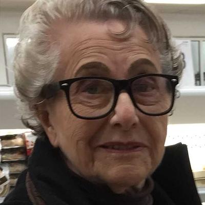 Renee Bell, CPA