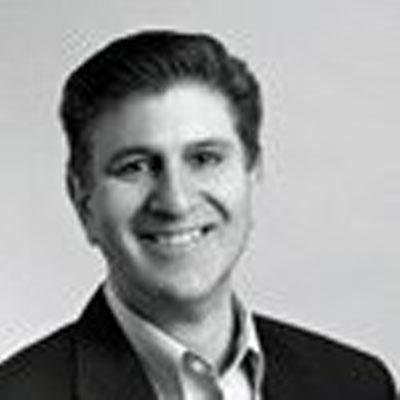 Frank Bianco, CPA