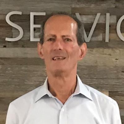 Marc D. Feldman, CPA