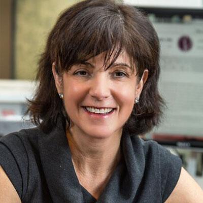 Gail Rosen, CPA