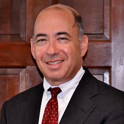 Jeffrey Christakos, CPA/PFS, MBA, CFP