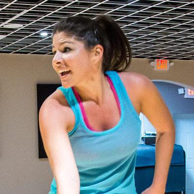 Nicole M. DeRosa, CPA