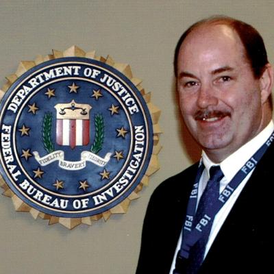 Alan E. Gumeny, CPA