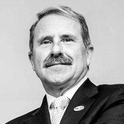 Robert J. Traphagen, CPA , CGMA