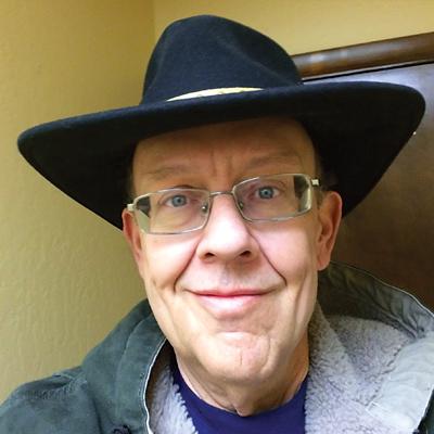Edward K. Zollars, CPA